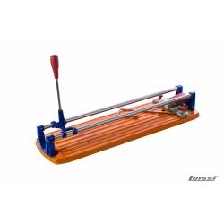 Cortadora de Azulejos con Estuche TS-50 RUBI