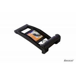 Trasportador de placas TRANSPLAC-EASY EDMA