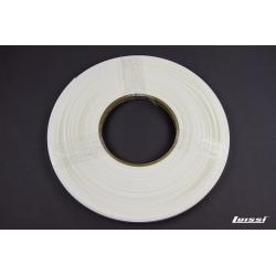 Canto ABS Blanco 22x1