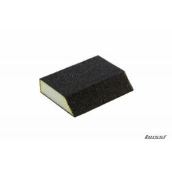 Esponja abrasiva angular EDMA
