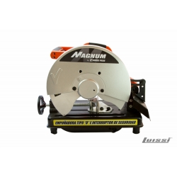 Sierra Sensitiva 350mm-2200WT Dowen