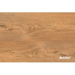 Zocalo Flot 2.40 x 14mm Roble Libert 437