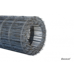 -Malla para cerco de 1.50mt x 25m ARMCO