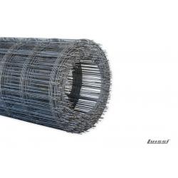 -Malla para cerco de 1.80mt x 25m ARMCO