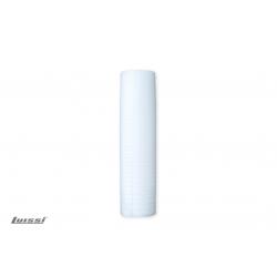 +Aislante Isolant TB2 2mm s/aluminio