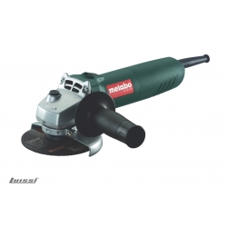 "Amoladora Angular 180mm-7"" 2000w METABO"