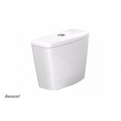 Cisterna Blanca Chata UTG