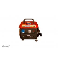 Generador 2HP ss960 UTG