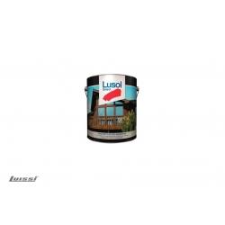 Lusol Protector CRISTAL x 4 lt