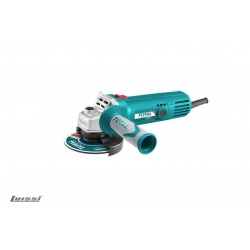 Amoladora 950Wt Total Tools
