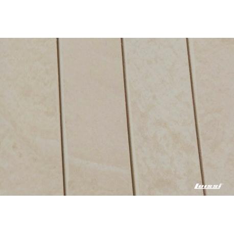Deck Biosintetico Cemento 22x100x2000mm