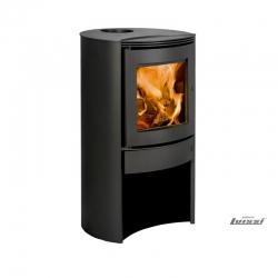 Bosca Calefactor Firepoint 380