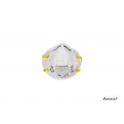 Respirador 3M mod.8210 - N95 (paq.160)
