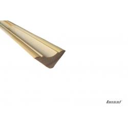 Rinconero clear 20 x 20 N3 R3000