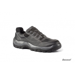 Zapato Tenis - Flor talle 42