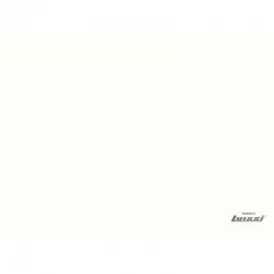 Laminado Compacto Blanco Alpino nucleo Color 13 mm. x 2.79 mts. x 2.06 mt. W1101-ST9