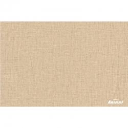 M.D.F. melaminico Textil Beige 18 mm. x 2.60 mts. x 1.83 mts. F416-ST10