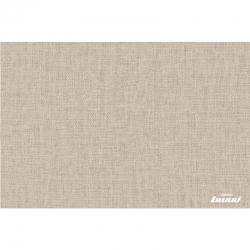 M.D.F. melaminico Textil Gris 18 mm. x 2.60 mts. x 1.83 mts. F417-ST10