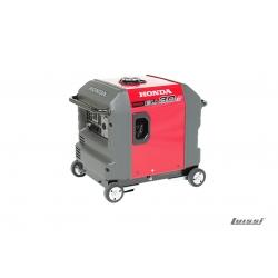 Generador Honda EU30IS
