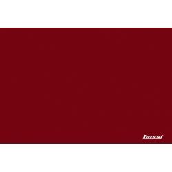 MDF melamínico Rojo Burgundy 18mm