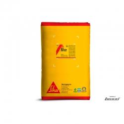 Sika Monotop 620 25 Kg