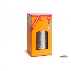 Sika Membrana Multiseal 200 mm x 10m