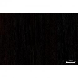 MDF melamínico Roble Sorano Negro Marrón 18 mm