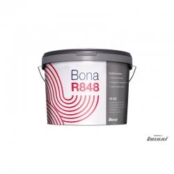 Adhesivo Bona BR848 15Kg