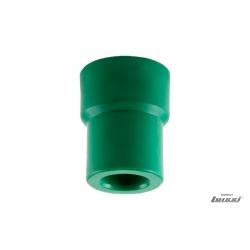 Buje Reducción 50x25mm Fusión Nicoll