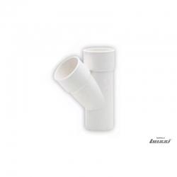 Ramal Y 40x40 MH PVC Nicoll