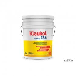 Klaukol Pla k 30kg