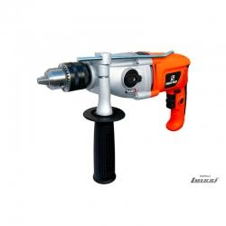 Taladro Percutor 13mm 1100W Dowen Pagio