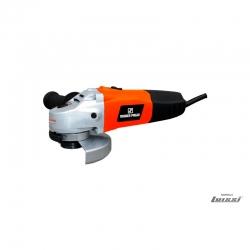 Amoladora Angular 115mm 950W Dowen Pagio