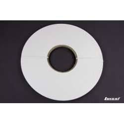 Canto ABS Blanco 22x045