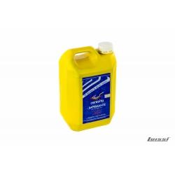 Imprimación asfáltica 5 lts. Ceresita