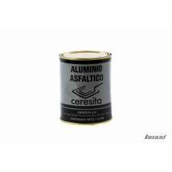 +Aluminio Asfáltico 1lt.