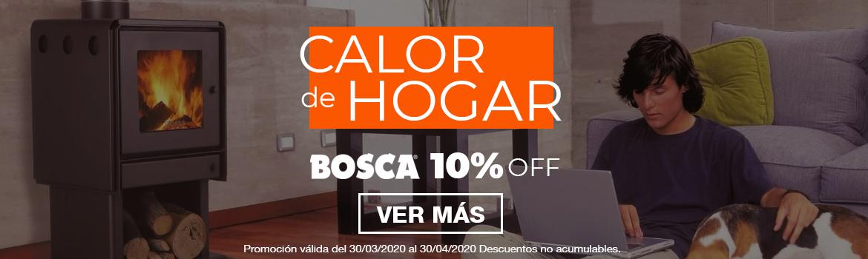 10%OFF-Bosca